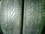 Michelin Pilot 205 55 16 2stk