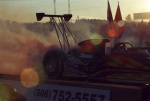 00-096-01-Top-Dragster-burn