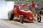 Fiat-burn
