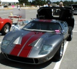 GT40a