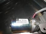 Electrical power steering