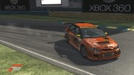 team orange 1
