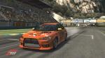 team orange 3