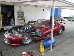 8 cylinder Viper