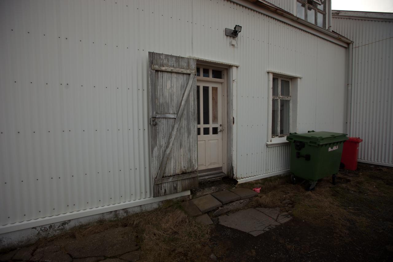 IMG 5631
