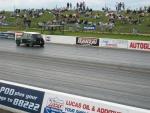 Rear engined Mini